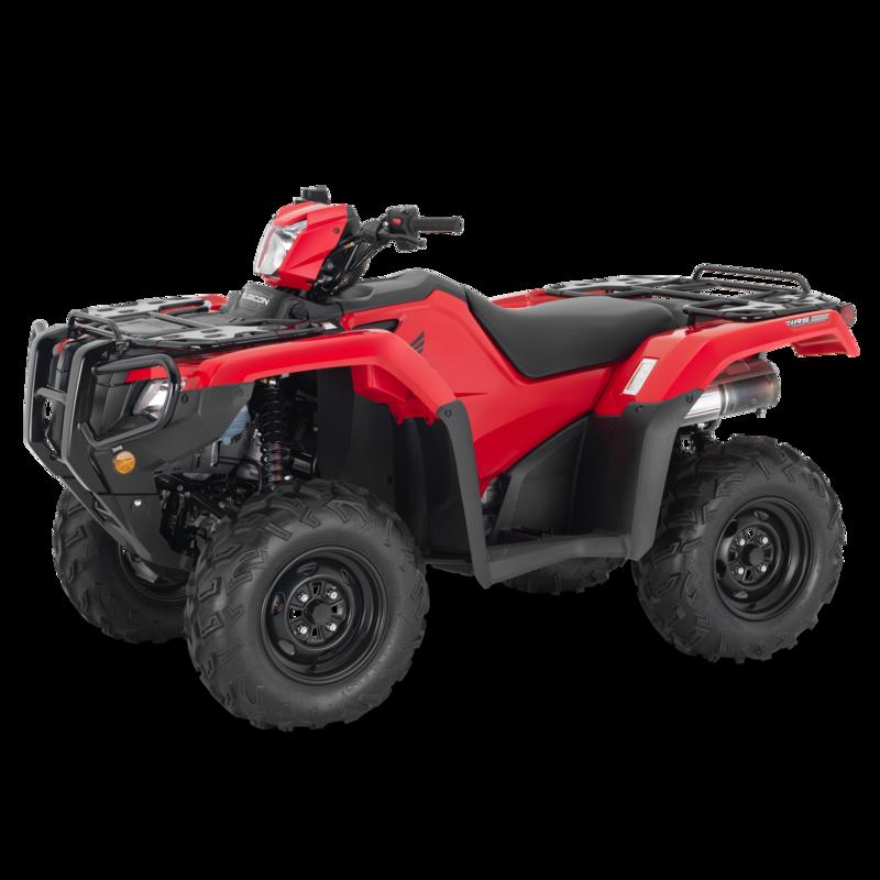 TRX520FA6L