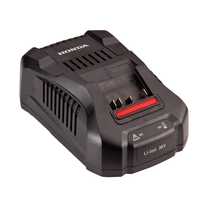 36V Fast Battery Charger