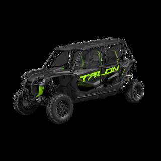 Talon-SXS1000S4X