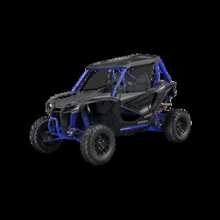 Talon-SXS1000S2RD