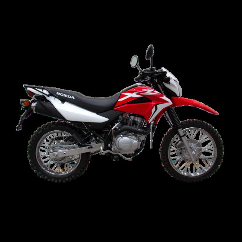 XR150