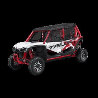 Talon-SXS1000S4XD