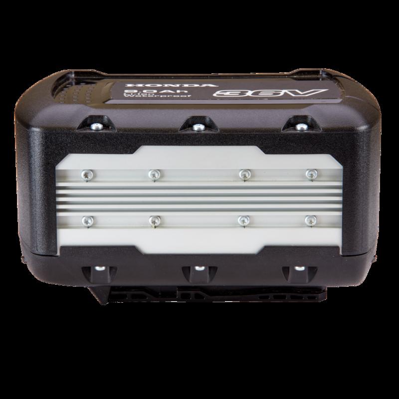 36V 9AH Battery